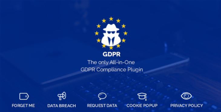 gdpr wordpress.png