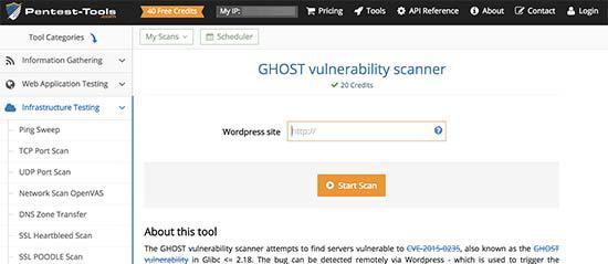 ghost vulnerability checker.jpg