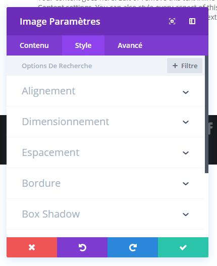 pilihan desain modul gambar divi.png