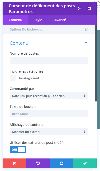 option content curser divi module slider of articles.png