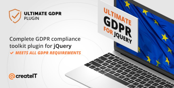 ultimate gdpr compliance jquery.jpg
