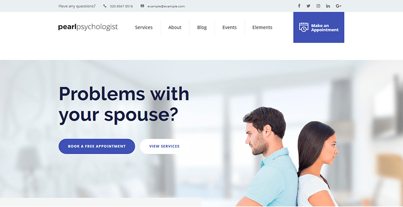 migliori didascalie di siti Web di dating nice2dateyou velocità datazione