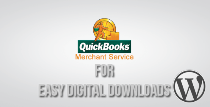 Quickbooks plugins easy digital downloads boutique ligne telechargements numerique 1