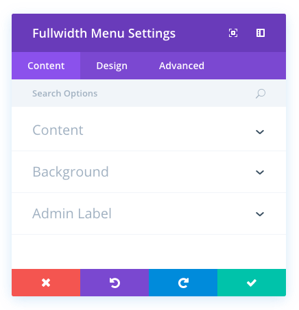 fullwidth-menu-section content.png