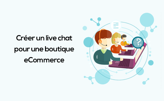 livechatecommercestore.png
