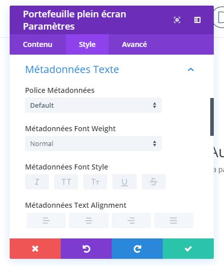 meta module portfolio plein ecran divi.png