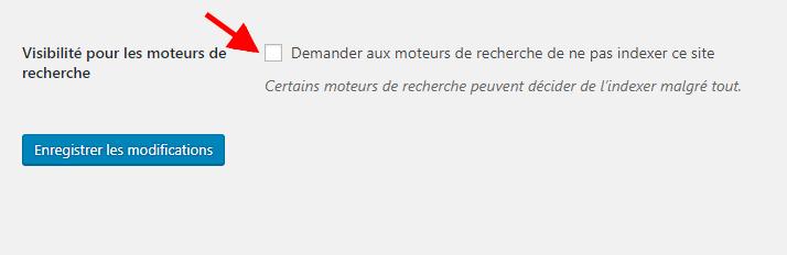 visibilité de moteurs de recherche divi.png