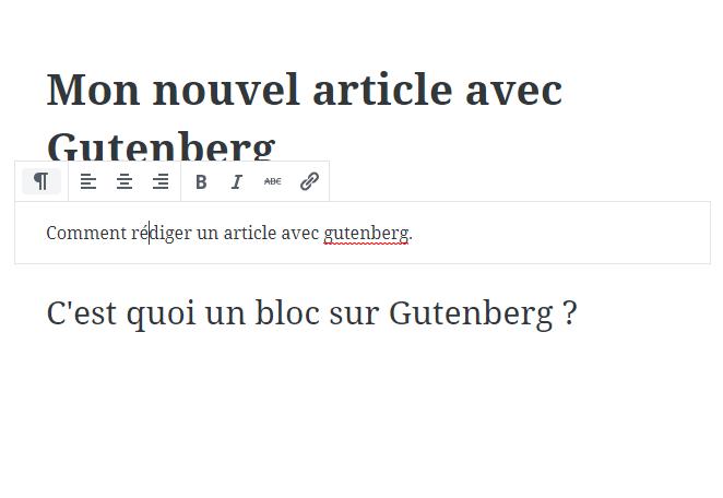 rediger un article sur Gutenberg.png