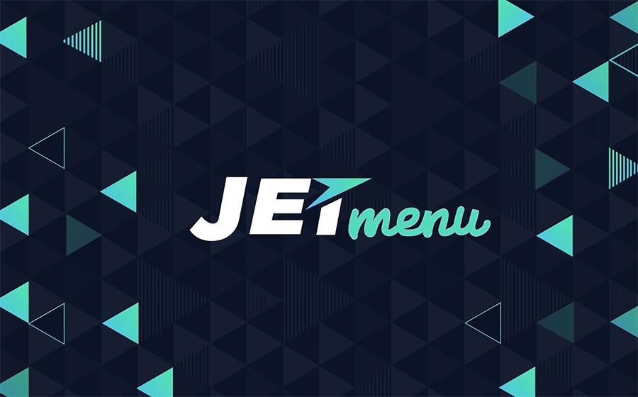 JetMenu - Mega Menu para Elementor Builder WordPress Plugin Page