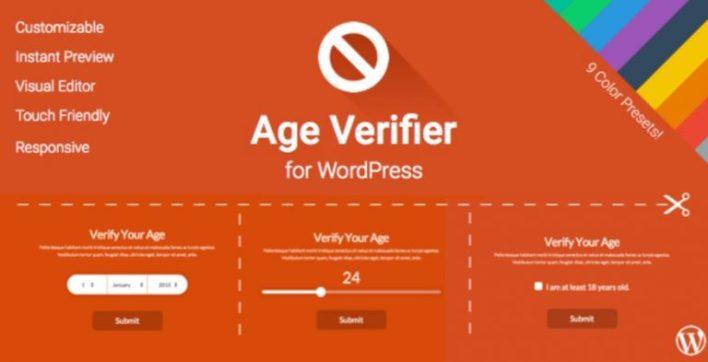 age verifier wordpress plugin.jpg