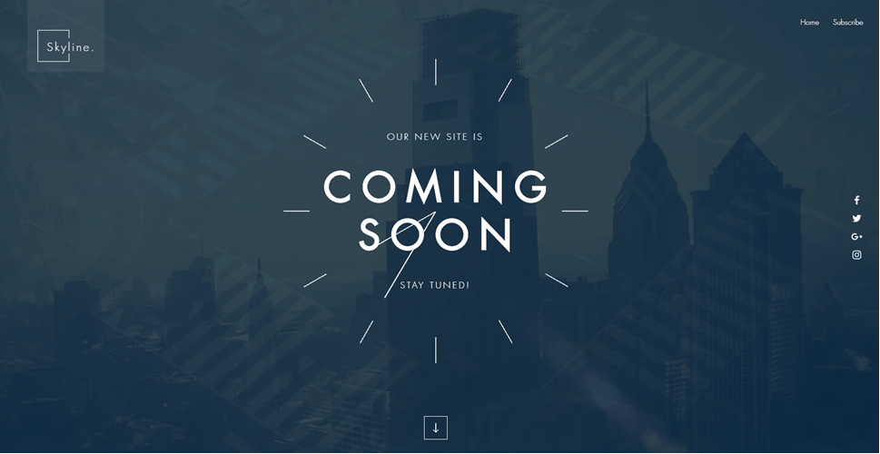 coming soon page wordpress.png