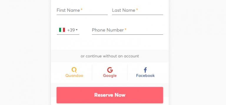 bir gönder butonu yaratın.png