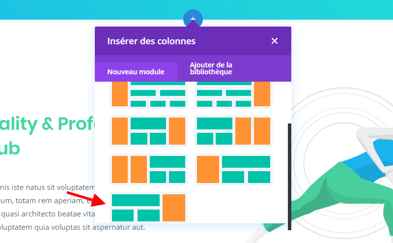 layout specialty divi.png