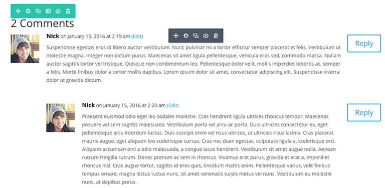 comment module divi.png