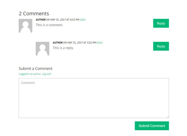 publicar un comentario en un artículo.jpg