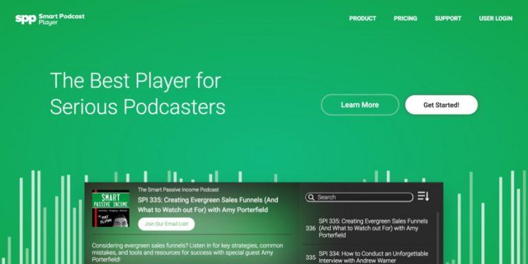 smlart podcast player.jpg