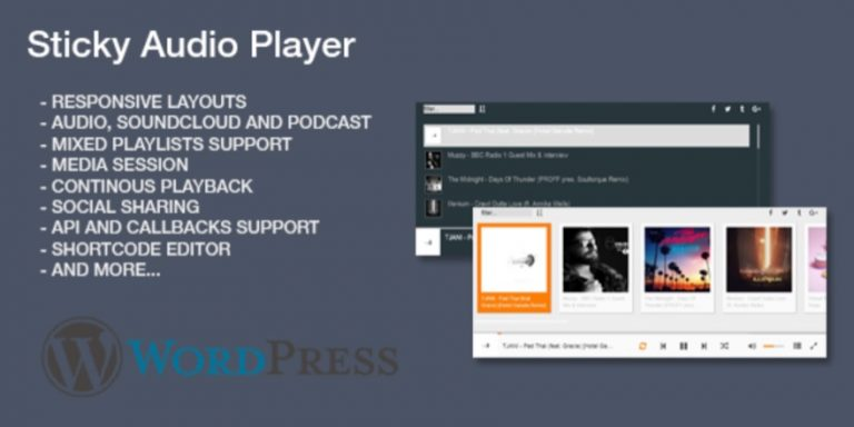 sticky audio player wordpress.jpg