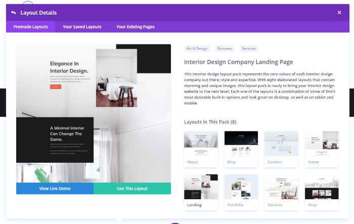 template divi theme wordpress.png