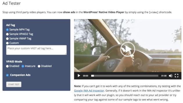 thử nghiệm video WordPress.png