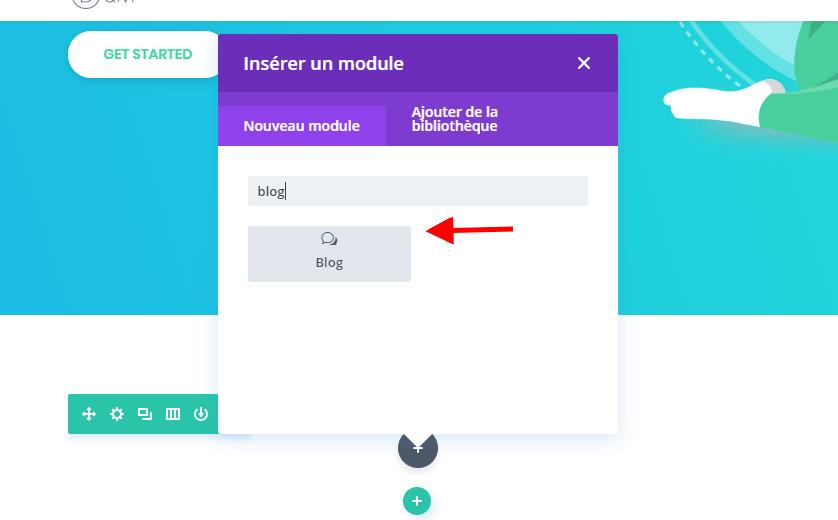 gunakan modul blog.png