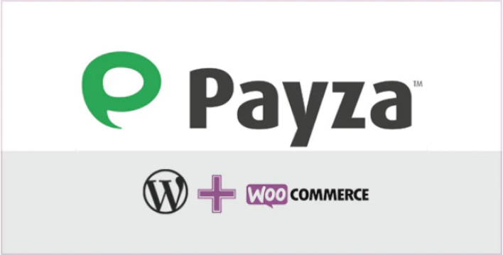 Payza payment gateway for woocommerce plugin wordpress
