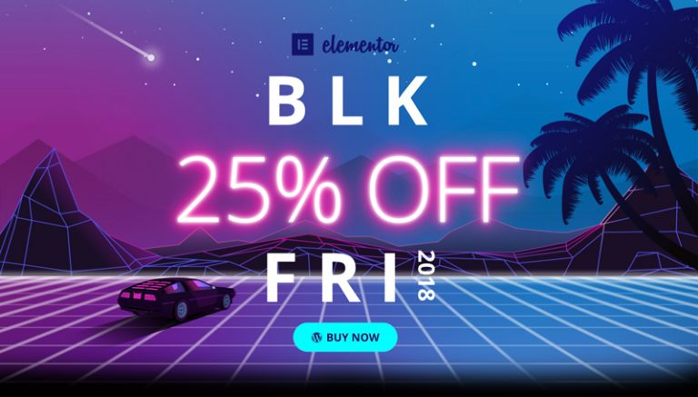 Effet neon black friday elementor.jpg