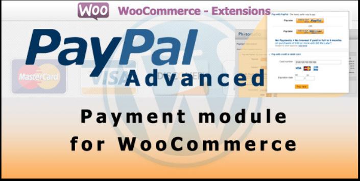8ea740ccb 10 WordPress plugins para gerenciar pagamentos via Paypal em seu ...