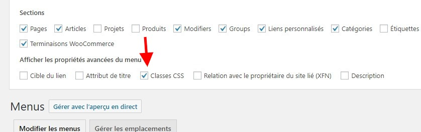 classes css.jpg