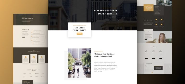 divi-business-consultant-layout-pack-featured-image-768x352.jpg