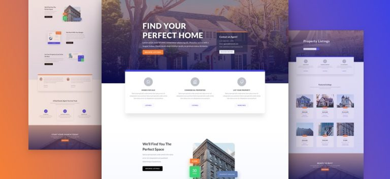 divi-real-estate-layout-pack-featured-image-768x352.jpg