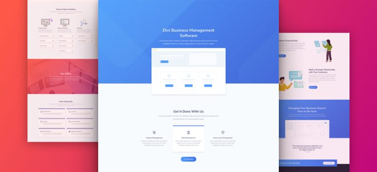 divi-saas-layout-pack-featured-image-768x352.jpg
