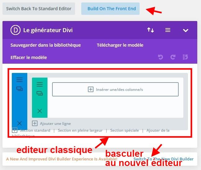 editor klasik divi builder.jpg