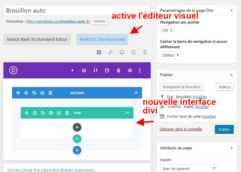 interface divi builder tableau de bord wordpress.jpg