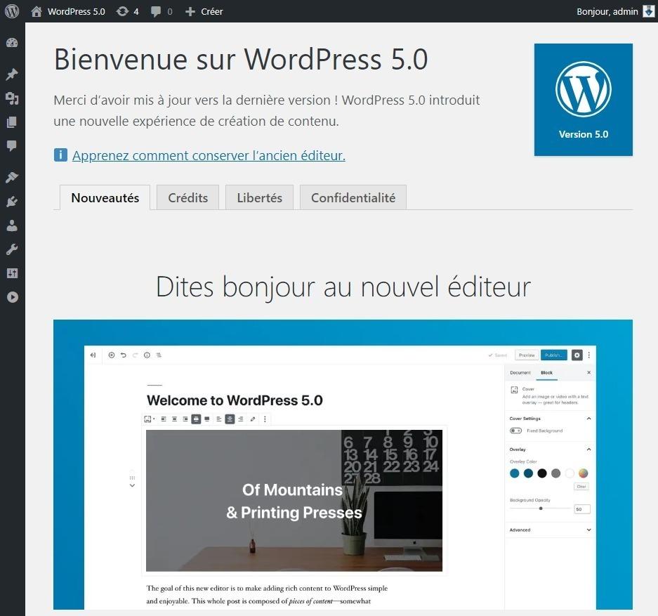 interface wordpress 5-0.jpg