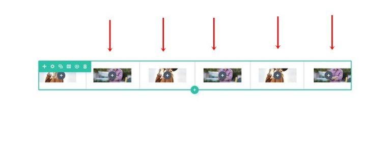 mereproduksi gambar di kolom lainnya.jpg