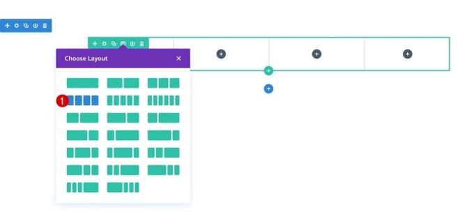 añadir una nueva columna en divi.jpg