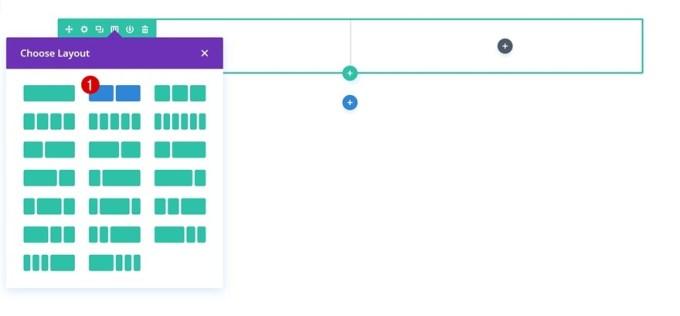 elige un diseño de columna doble.jpg