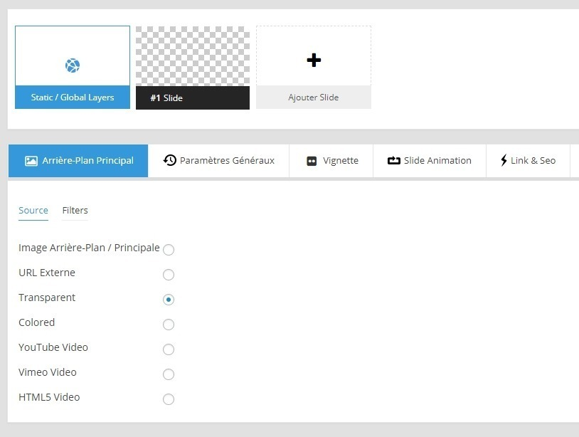 slider creation interface.jpg