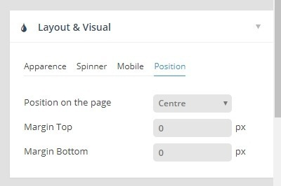 layout & visual revolution slider.jpg