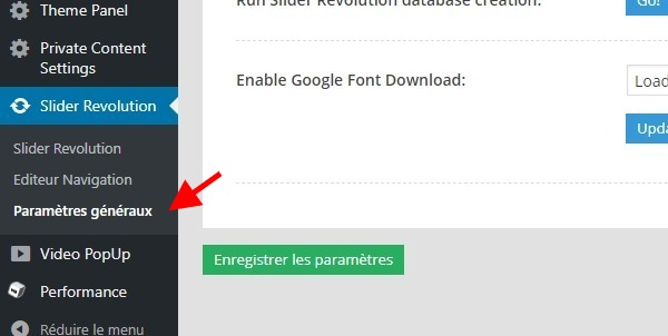 resolução de parâmetros gerais slider.jpg