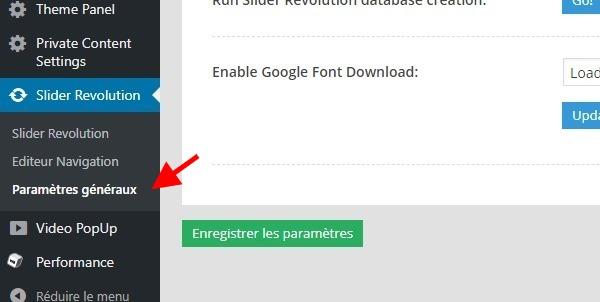 parametres généraux resolution slider.jpg