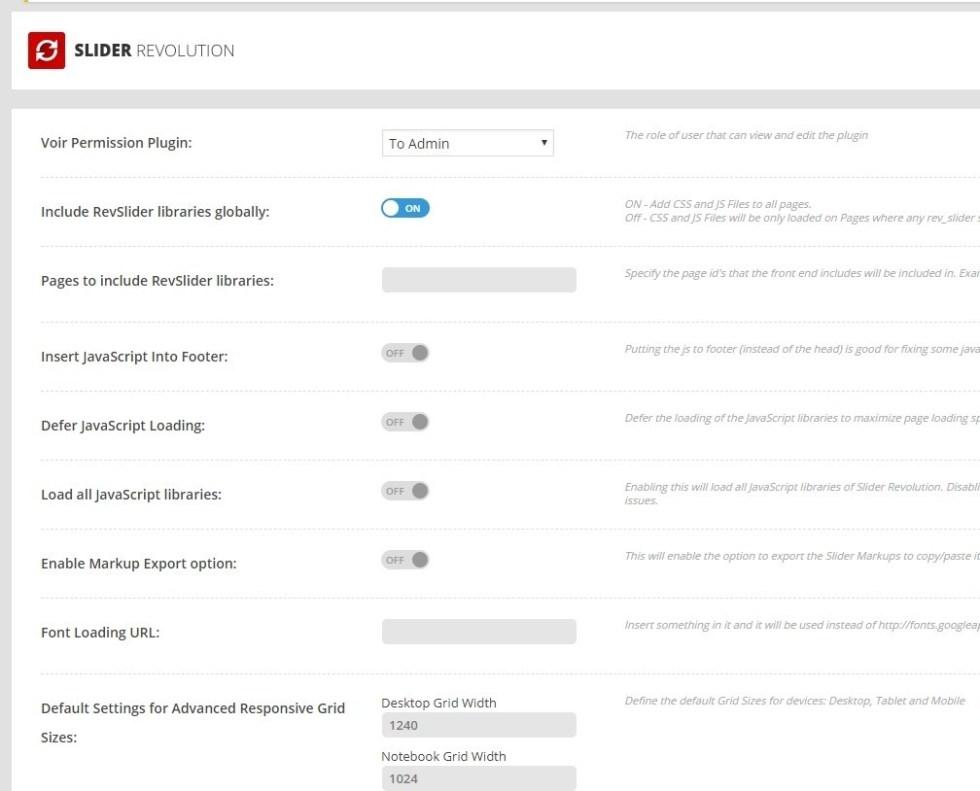 configuração revolução slider general settings.jpg