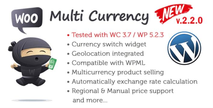My woo multi currency wordpress plugin woocommerce currency switcher plugin wordpress