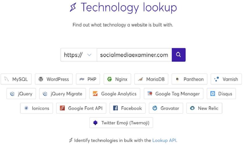 8 meilleurs outils recherche concurrentielle pros marketing webanalyzer