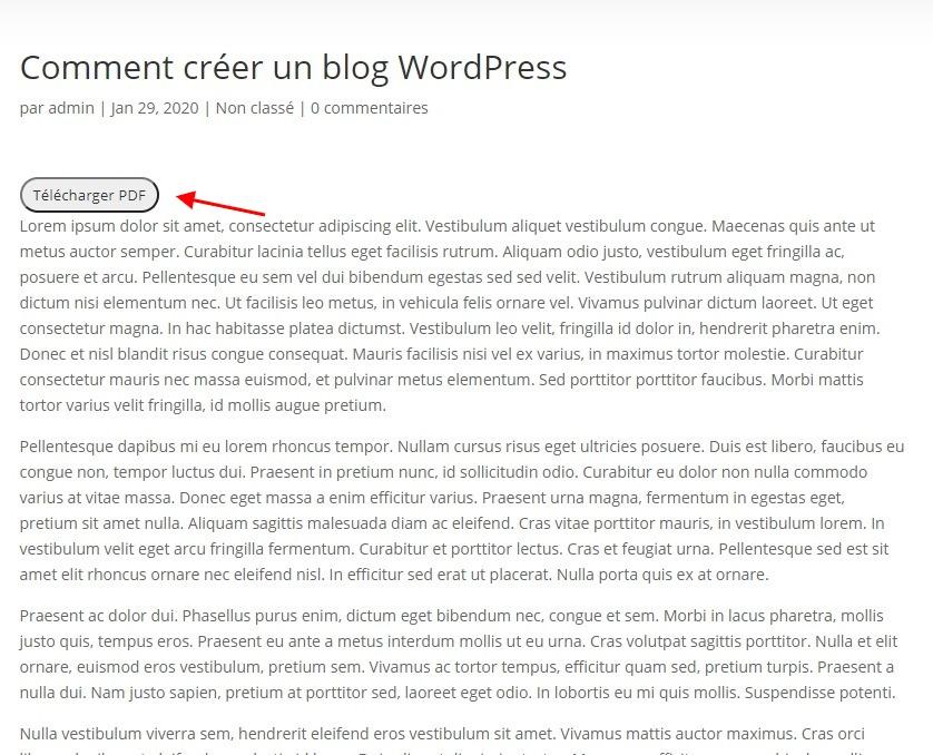 Télécharger version pdf
