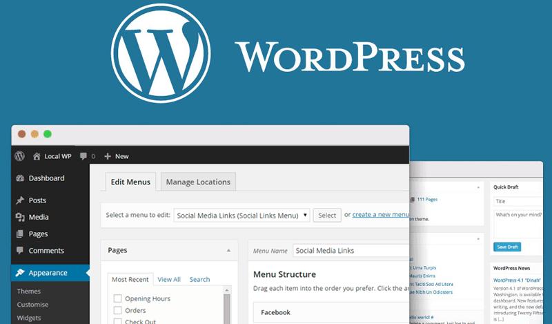 securite wordpress mesures proteger blog blogpascher 3