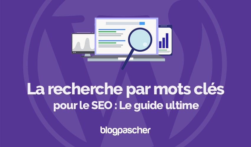Search By Keywords Seo Ultimate Guide