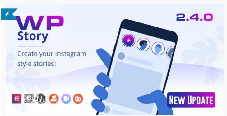 booster un réseau social
