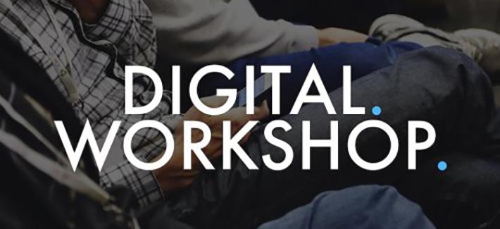 Rendez-vous des services numériques