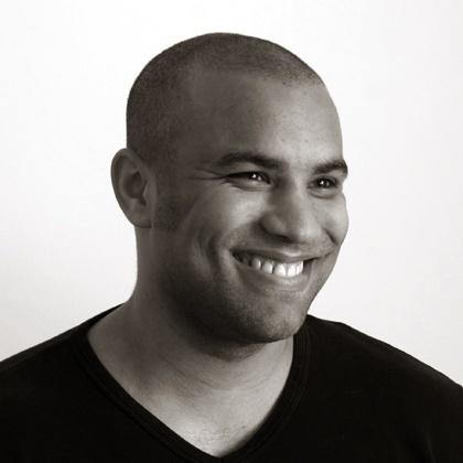 Orman Clarke de ThemeZilla